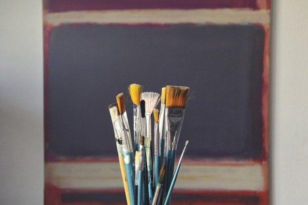 No pierdas la oportunidad de adquirir servicios de pintura de miniaturas por encargo