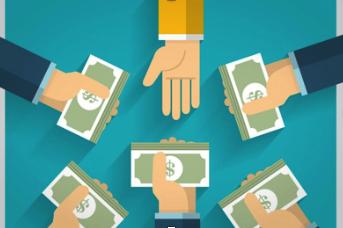 Microcréditos online